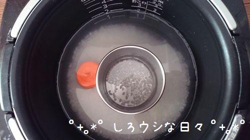 rinyushoku001.jpg