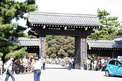 800px-Jidai_Matsuri_2009_001.jpg