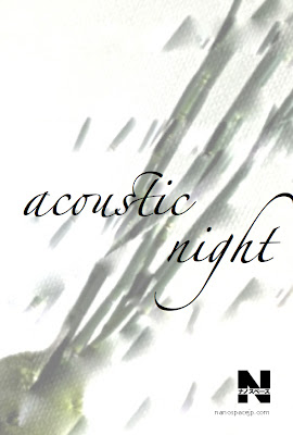 acousticNight.jpg