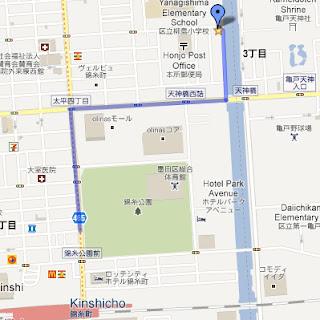 nano-map.jpg
