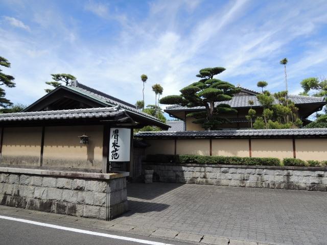徳島1 (640x480)