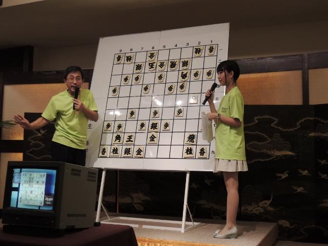 徳島4 (640x480)