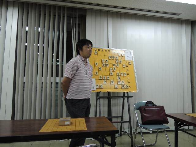 DSCN0628 (640x480)