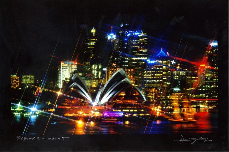 Sydney-At-NightA.jpg