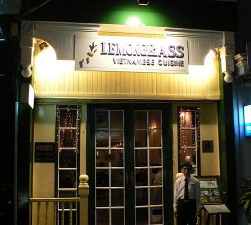 3922462-Lemongrass_Restaurant_Ho_Chi_Minh_City.jpg