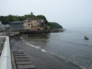 江ノ島-1