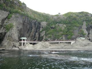 江ノ島-2
