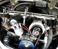 VW EG1