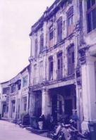 malaysia5.jpg