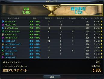 Aion1476 (2)