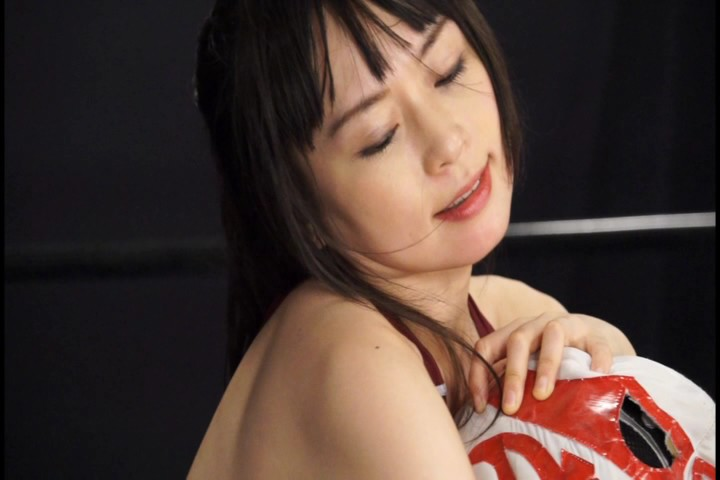 nozomi71