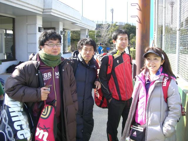 jyoyu4_004.jpg