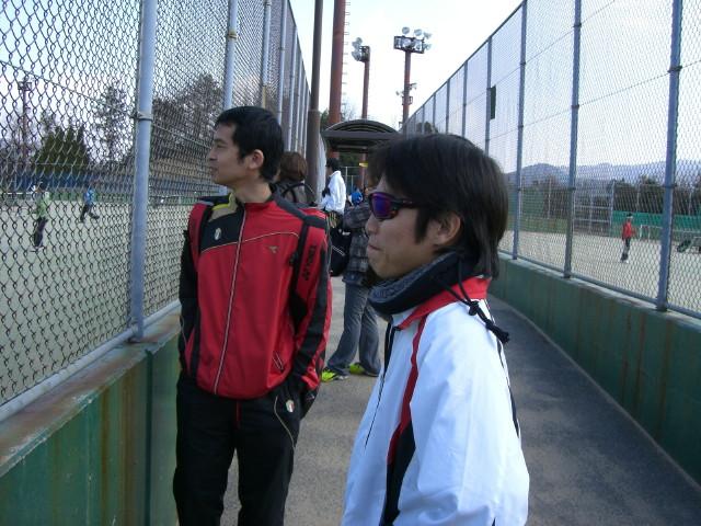 jyoyu4_005.jpg