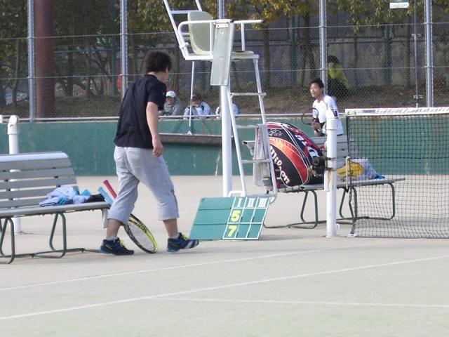 jyoyu4_011.jpg