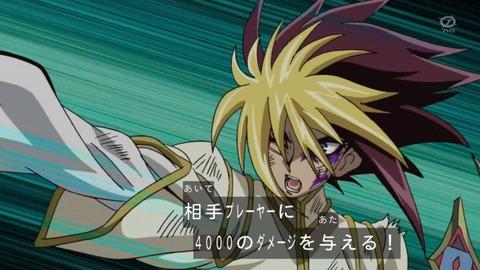 ギミック・パペット ディザスター 40009be5dd71-s