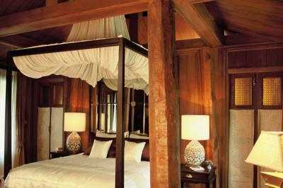 20130319b5Mandarin+Oriental+Dhara+Dhevi+Hotel_convert_20130319105116.jpg