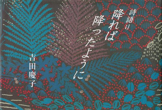 IMGfureba (640x433)