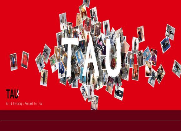 tau2_convert_20120522153450.jpg