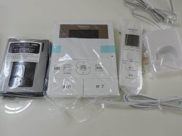 DSCN2801 (640x480)