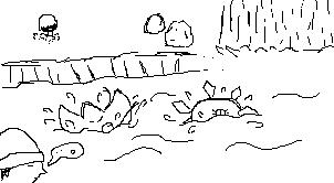 runa sol cometfallcove
