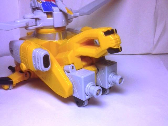 RH-03 ラビット08