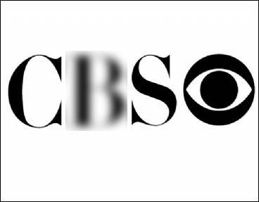 cbs_rog.jpg