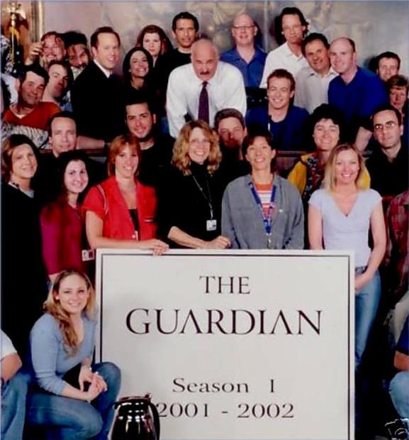 guardian_onset.jpg