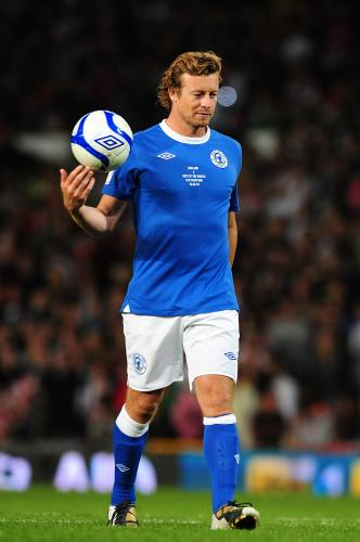 socceraid2.jpg