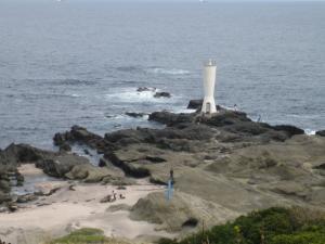 城ヶ島 灯台