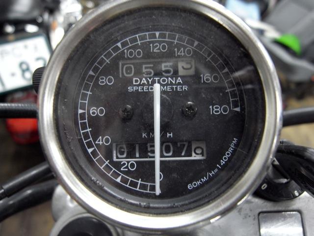 R0013765(変換後)