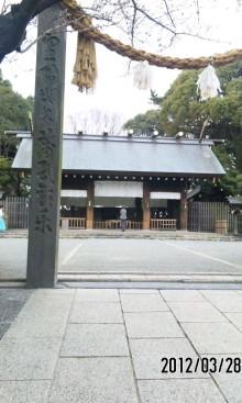 開運縁結び☆ももウメ桜   -120328_1351~01.jpg