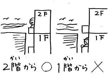hamo6_20130215000454.jpg