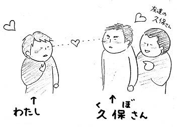 日本語教育のためのイラスト教材...