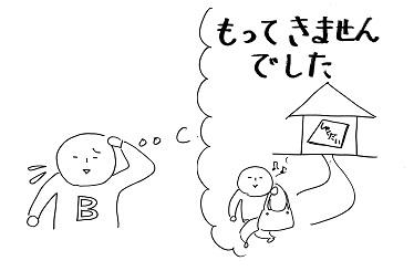 日本語教育のためのイラスト ...