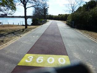 3600m.jpg