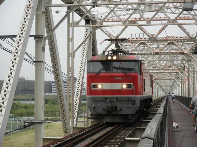 EF510-8A