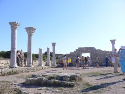 ケルソネソス