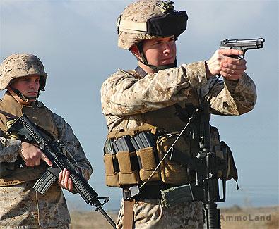 gear-keeper-Sidearm-Tethers.jpg