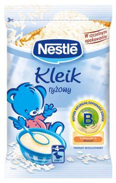 nestle-kleik-ryzowy-160g_0_b[1]