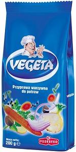 Przyprawa-warzywna-do-potraw-59955-big.jpg