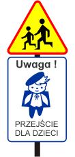 uwaga_dzieci.png