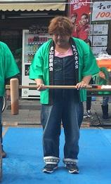 mochitsuki2014-3.jpg