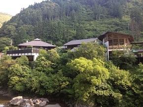 tosayama9.jpg