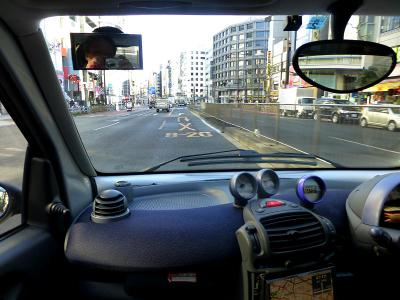 10_ガラガラの東京