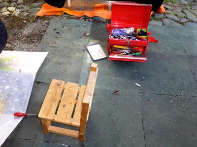 05_工具と椅子