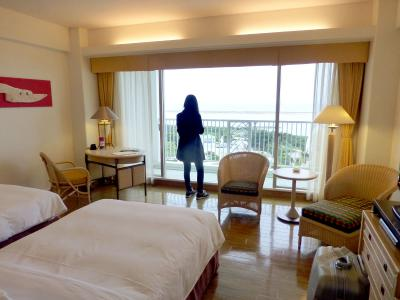06_ホテル内
