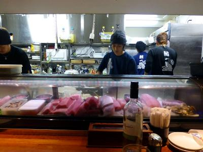 13_ひとし厨房