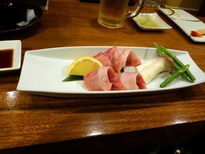 08_てっぺんのお肉