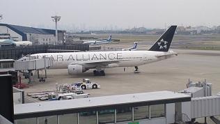 120602_plane1.jpg