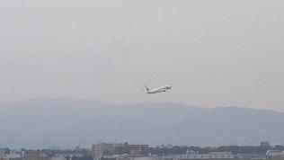 120602_plane2.jpg